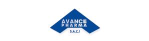 Avancepharma